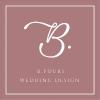 B.yours wedding design
