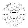 Bara Asah Leather Workshop