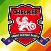Checker Inline Skating School