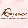 ROMANCE Wedding