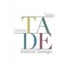 Tade Design Group Ltd.