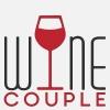 Wine Couple 醇酒伴侶