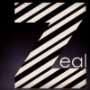 ZEAL Hair Salon