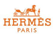 Rough Hermès 24色唇膏系列