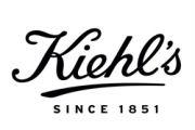 Kiehl's x John Legend