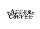 Accro Coffee