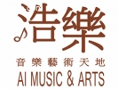 AI MUSIC & ARTS