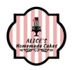 Alice's Homemade Cakes