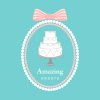Amazing Sweets Ltd.