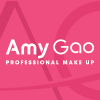 AMY GAO PROFESSIONAL MAKE UP