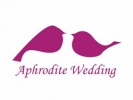 APHRODITE WEDDING