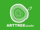 ART TREE 藝樹畫室