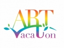 Art Vacation 自助畫室