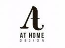 AT Home Design-室內設計裝修