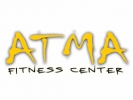 ATMA FITNESS CENTER