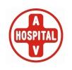AV HOSPITAL LTD