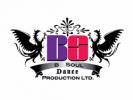 B Soul Dance Production Limited