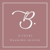 B.yours wedding design