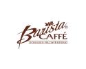 Barista Caffe