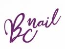 BC NAIL