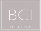 BEL CONCETTO INTERIOR DESIGN LTD.