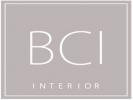 BEL CONCETTO INTERIOR DESIGN LTD.