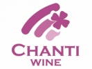 CHANTI WINE LIMITED