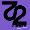 Chapter22 bar & lounge
