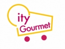 CITY GOURMET LIMITED