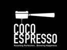 COCO ESPRESSO