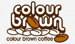 Colour Brown Coffee