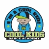Cool Kids Dance Academy