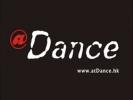 @DANCE
