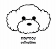 Dog Dog Collection 犬之服