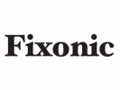 FIXONIC DESIGN & PRODUCTION