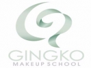 Gingko Makeup School