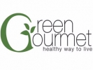GreenGourmet HK