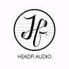 Headfiaudio
