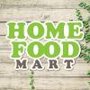 Home Food Mart