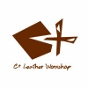 C+ Leather Workshop