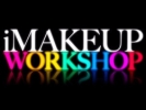 IMAKEUP WORKSHOP