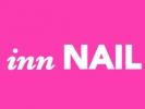 INN NAIL