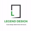 Legend Interior Design