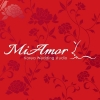 MiAmor Korea Wedding Studio