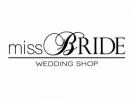 MISS BRIDE WEDDING SHOP