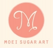 Moei Sugar Art