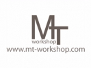 MT WORKSHOP