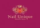 Nail Unique Nicole