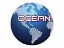 OCEAN THREE