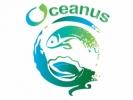 OCEANUS-WORLD